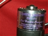 Electric   Ice Cream Churn Power Unit  Maker Motor only, does not fir White Mountain
