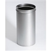 20 quart replacement can for old White Mountain©, just a picture of a 20 quart can showing the three legs on the bottom